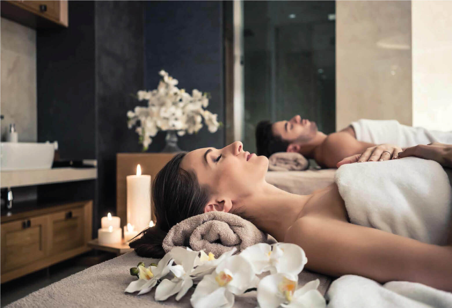 limassol luxury spa