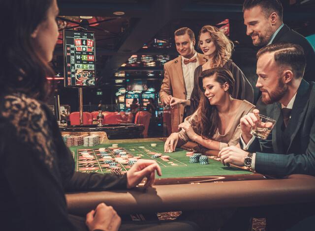 casino investment cyprus